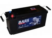 Аккумулятор Bars Silver 132 А EN 860A
