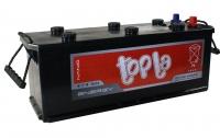 Аккумулятор Topla Energy Truck 135 А EN 850A ЕВРО