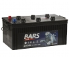 Аккумулятор Bars Silver 230 А EN 1300A ЕВРО