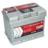 Аккумулятор Fiamm TitaniumPro 64 А EN 610A L+