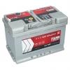 Аккумулятор Fiamm TitaniumPro 74 А EN 680A L+