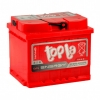 Аккумулятор Topla Energy 45 А EN 420A L+ LB1