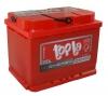 Аккумулятор Topla Energy 60 А EN 600A L+