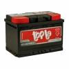 Аккумулятор Topla Energy 75 А EN 700A L+