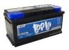 Аккумулятор Topla Top 100 А EN 950A R+ LB5
