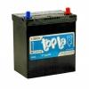 Аккумулятор Topla Top Jis 35 А EN 300A R+ B19