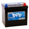 Аккумулятор Topla Top Jis 65 А EN 650A L+ D23