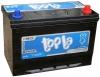 Аккумулятор Topla Top Jis 95 А EN 850A L+ D31
